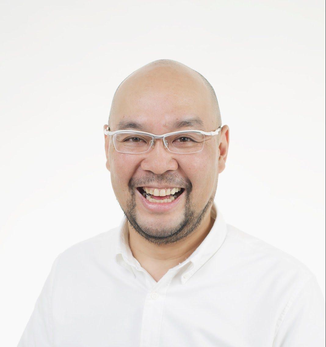 礼司 後藤 大雄会 病院